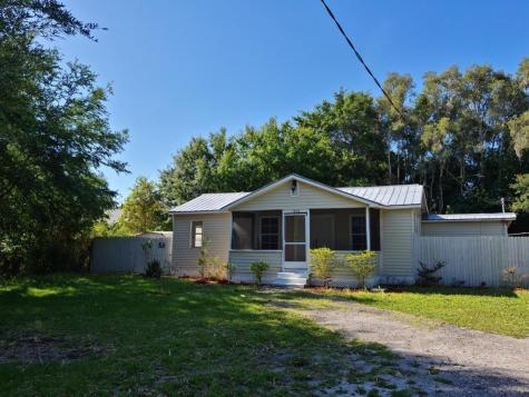 1216 Idlewild Court Sarasota FL 34243