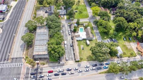 12 E Vine Street Kissimmee FL 34744