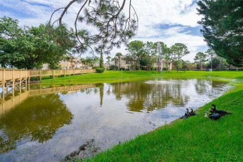 4402 Middlebrook Road Orlando FL 32811