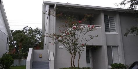 5622 Blue Shadows Court Orlando FL 32811