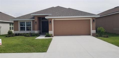 1078 Citrus Landings Boulevard Davenport FL 33837