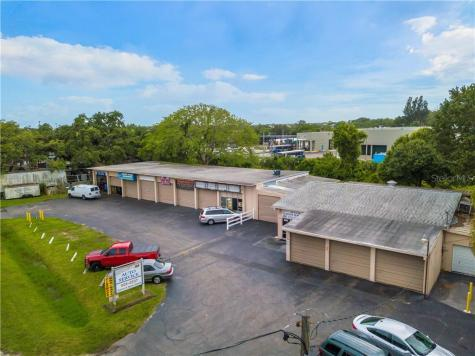 5410 Mcintosh Road Sarasota FL 34233