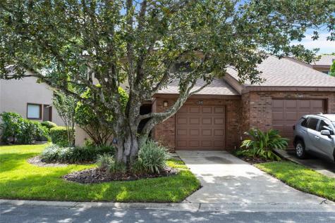 347 Golfside Cove Longwood FL 32779