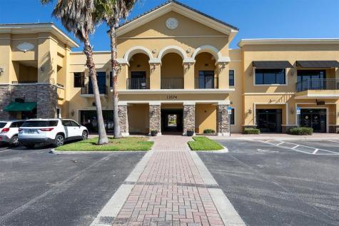 13574 Village Park Drive Orlando FL 32837