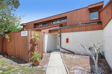 2058 Sunset Point Road Clearwater FL 33765