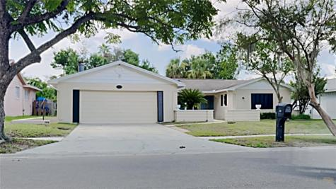 519 Oakcrest Street Altamonte Springs FL 32714