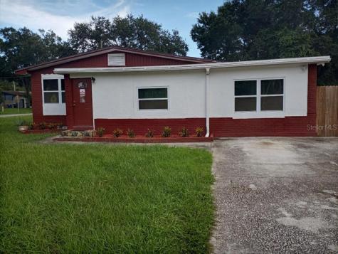 1340 Woodbine Street Clearwater FL 33755