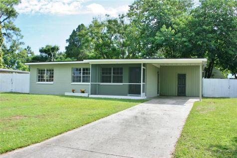 508 Holiday Terrace Brandon FL 33511
