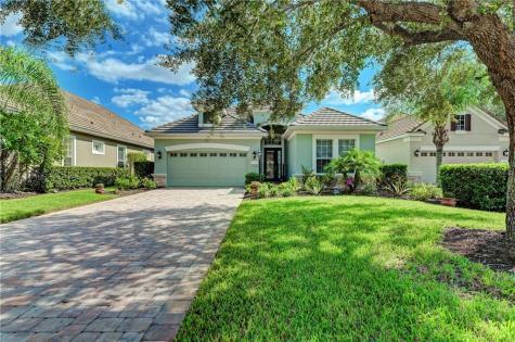7495 Edenmore Street Lakewood Ranch FL 34202
