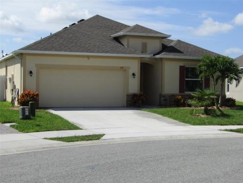 159 Cambria Grove Circle Davenport FL 33837