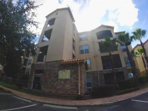 1371 Tuscan Terrace Davenport FL 33896