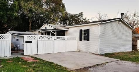 6095 136th Terrace N Clearwater FL 33760