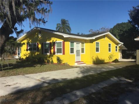 2021 N Betty Lane Clearwater FL 33755