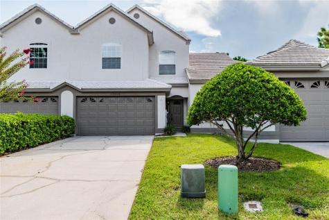 13606 Eagles Walk Drive Clearwater FL 33762