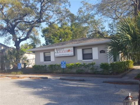 1165 Lakeview Road Clearwater FL 33756