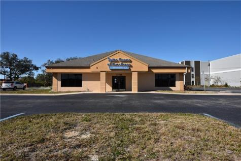 11425 Us Highway 19 Port Richey FL 34668