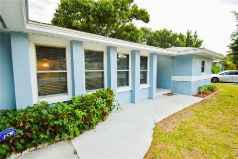 204 S Jupiter Avenue Clearwater FL 33755