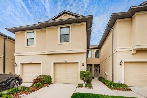 5138 Bay Isle Circle Clearwater FL 33760