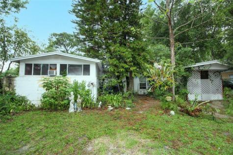 105 Gerry Drive Altamonte Springs FL 32714