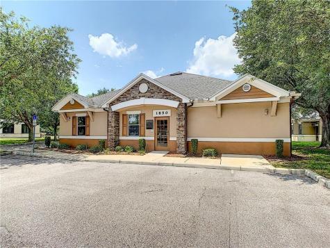 1850 N Alafaya Trail Orlando FL 32826