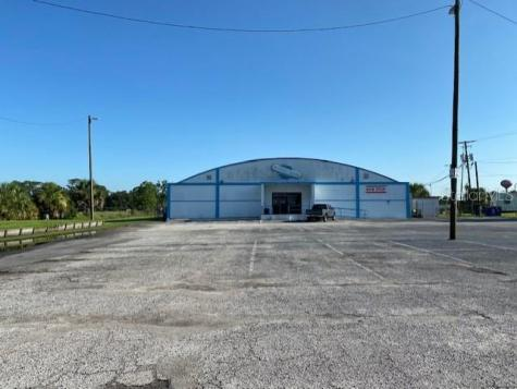 2250 Us Highway 92 E Plant City FL 33563