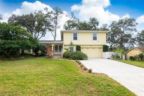 106 Candlewick Road Altamonte Springs FL 32714
