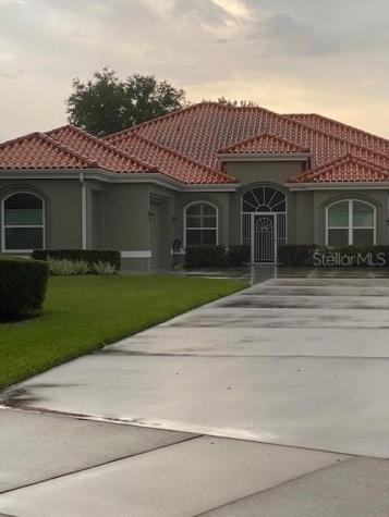 2487 Dick Wilson Drive Sarasota FL 34240