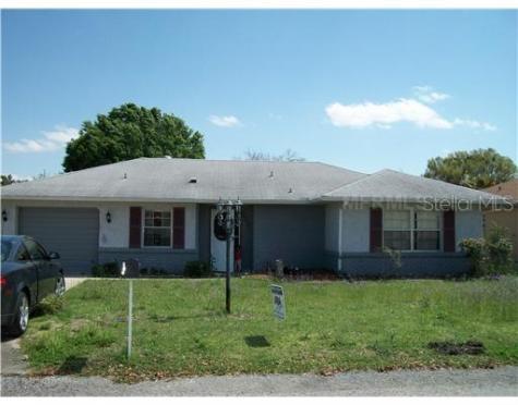 246 Westridge Road Davenport FL 33837