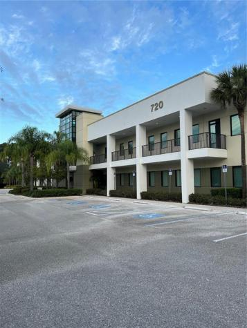 720 Brooker Creek Boulevard Oldsmar FL 34677