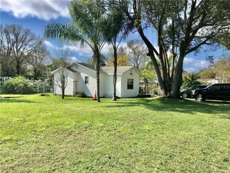 1100 N Combee Road Lakeland FL 33801
