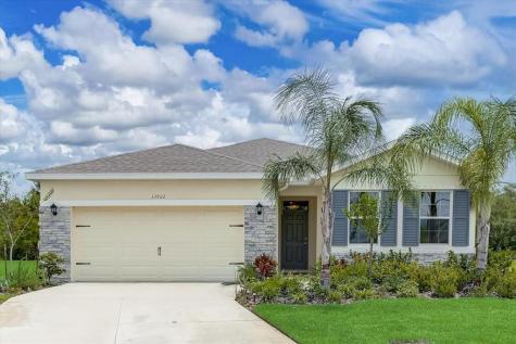 13922 Woodbridge Terrace Bradenton FL 34211