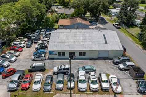 2645 Old Dixie Highway Kissimmee FL 34744