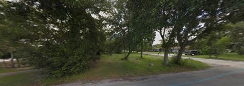 1323 Carolina Avenue Saint Cloud FL 34769
