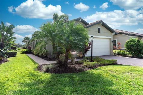 10612 Glencorse Terrace Bradenton FL 34211