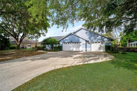 13424 3rd Avenue NE Bradenton FL 34212