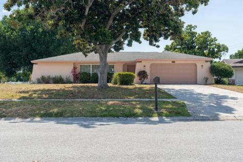 3260 Springwood Drive Clearwater FL 33761