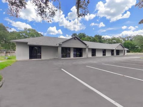406 W Bloomingdale Avenue Brandon FL 33511