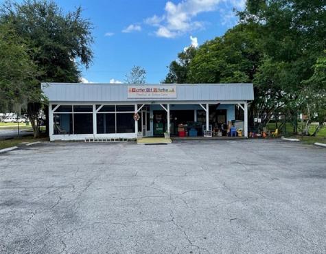 1207 Vermont Avenue Saint Cloud FL 34769