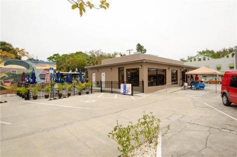 5731 Main Street New Port Richey FL 34652