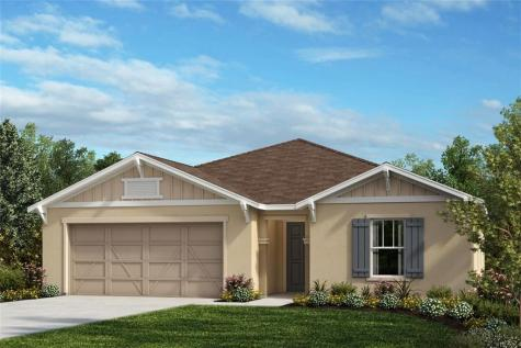 14472 59th Cir E Bradenton FL 34211
