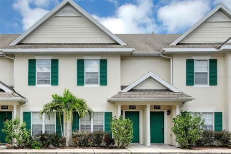 10178 Regent Park Drive Orlando FL 32825