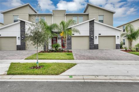 697 Ocean Course Avenue Davenport FL 33896