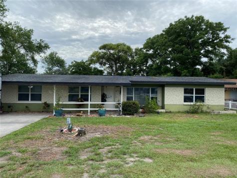 931 W Lake Brantley Road Altamonte Springs FL 32714