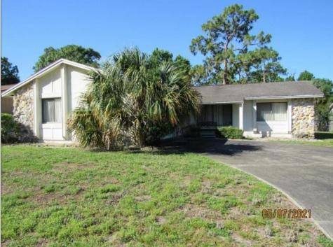 886 Breakwater Drive Altamonte Springs FL 32714