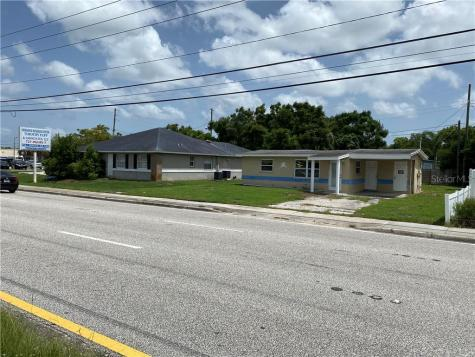 11681 Seminole Boulevard Largo FL 33778