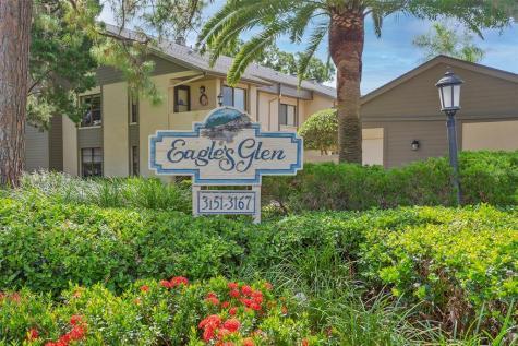 3155 Landmark Drive Clearwater FL 33761