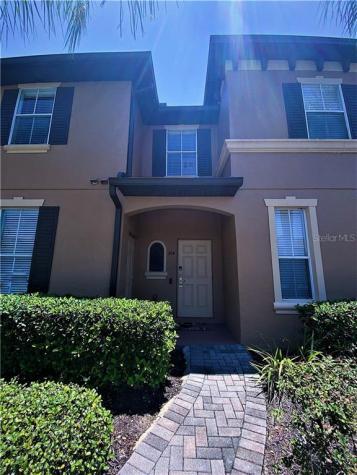 214 Cambria Avenue Davenport FL 33897