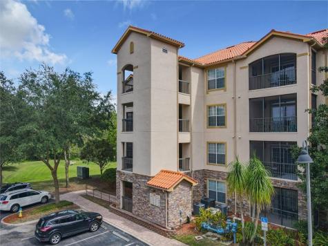 1301 Tuscan Terrace Davenport FL 33896