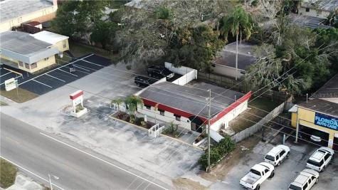 5036 Trouble Creek Road New Port Richey FL 34652