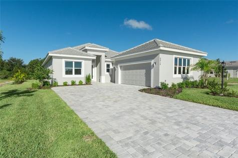 4916 Tobermory Way Bradenton FL 34211